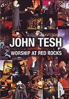 Worship at Red Rocks [DVD]