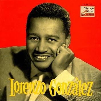 """Vintage Cuba Nº26 - EPs Collectors """"Los Ultimos 5 Minutos"""""""