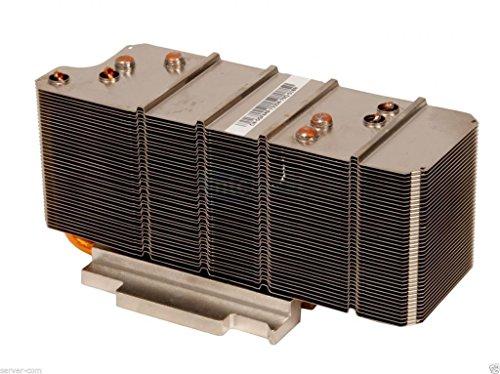 0GF449 - GF449 DELL POWEREDGE 2950 0gf449, Server Kühler Prozessor