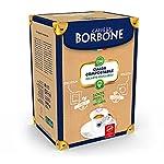 Caffe-Borbone-Cialda-Compostabile-Miscela-Oro-150-Cialde-Sistema-ESE