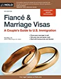 Cheap Textbook Image ISBN: 9781413320527