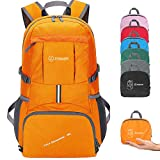 Travel Daypacks Review and Comparison