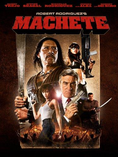 Machete [OV]