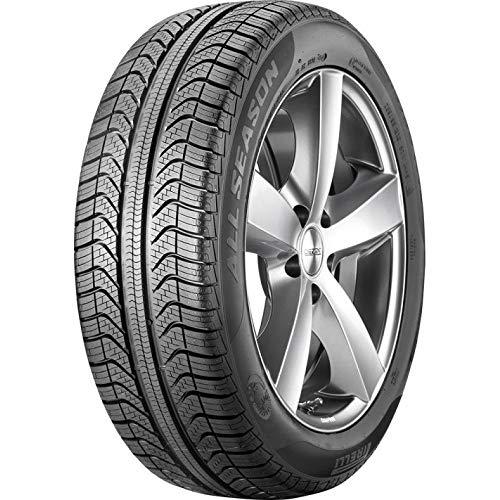 Pirelli Cinturato All Season+ XL FSL M+S - 225/45R17 94W - Pneumatico 4 stagioni
