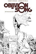 Best oblivion song 1 collectors Reviews