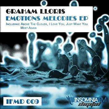 Emotions Melodies