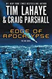 Image of Edge of Apocalypse: A Joshua Jordan Novel (1) (The End Series)
