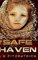 Safe Haven (Reacher Short Stories Book 2)