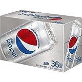 Diet Pepsi Cans, 36 pk./12 oz.