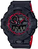Unknown Gshock Watches - Best Reviews Guide