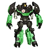 Transformers Robots in Disguise Warrior Class Grimlock Figure
