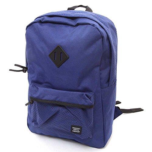 Herschel Heritage 17 Backpack rugzak 47 cm laptopvak
