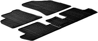 Suchergebnis Auf Für Peugeot 3008 3008 Fußmatten Matten Teppiche Auto Motorrad