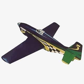 Best voodoo rc plane Reviews