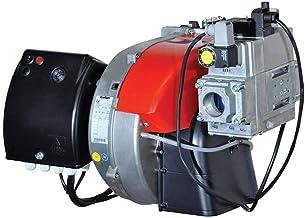 Ecoflam Max Gas 250 LN PAB TC 3123958