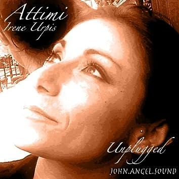 Attimi (Unplugged)