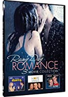 Rainy Day Romance: Hope Springs / Duets / Mad Love [DVD] [Import]