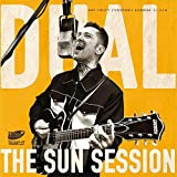 The Sun Session EP [Vinilo]