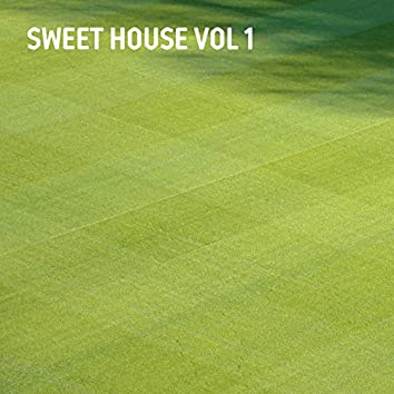 Sweet House, Vol. 1