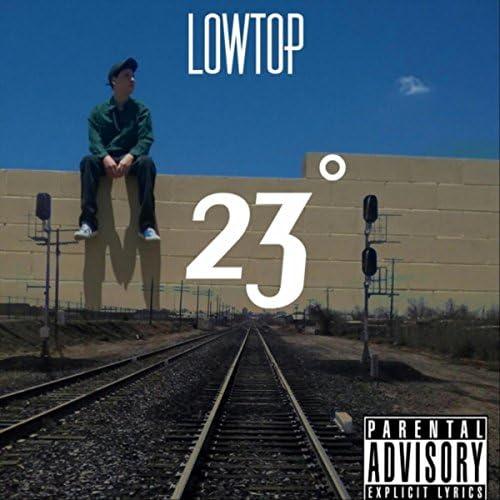 Low Top