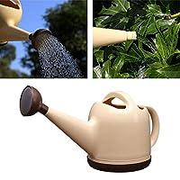 #N/A 4x4L植物長口じょうろはやかんを振りかけることができますに屋外植物