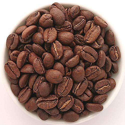 【自家焙煎コーヒー豆】注文後焙煎 ボリビア ベジャビスタ農園 ティピカ 500g (中煎り、中挽き)