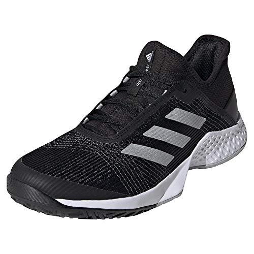 Adidas Adizero Club Tennis Shoe review