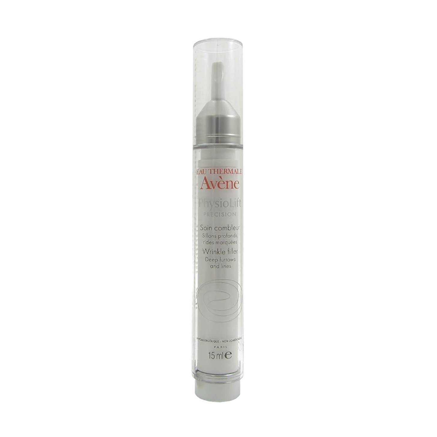 Avene Physiolift Precision Filling Care 15ml [並行輸入品]