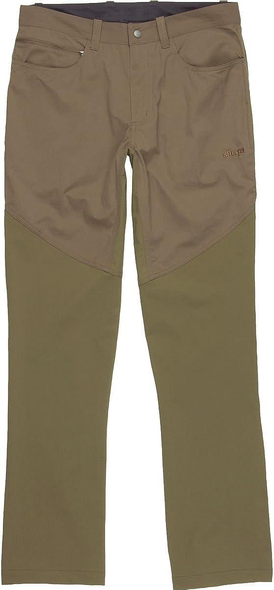 Popular Baltimore Mall SHERPA ADVENTURE GEAR Pant Baato Men's