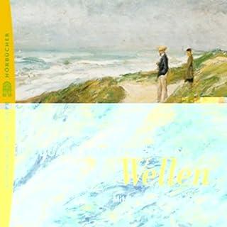 Wellen Titelbild