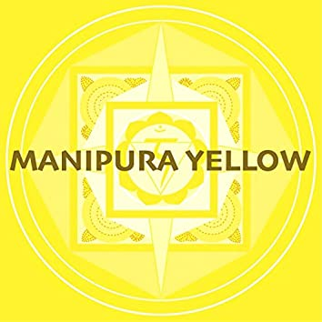 Manipura Yellow - Sounds of Nature Relaxing Sounds for Guided Imagery Chakra Healing