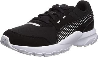 Men's Future Runner Sneaker