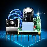 Modulo scheda raddrizzatore 1pc Protezione multipla per apparecchiature della macchina