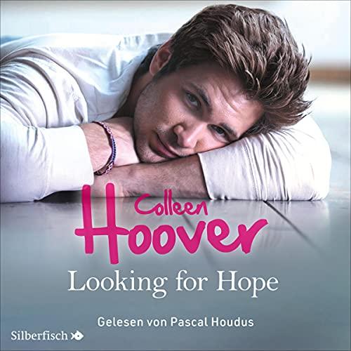 Looking for Hope Titelbild