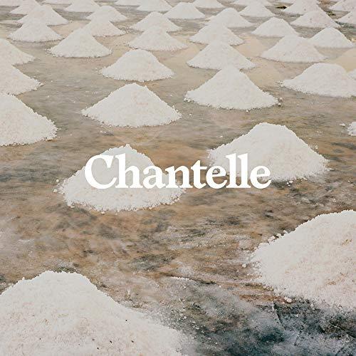 Chantelle DE Damen Panties Orangerie, (Elfenbein) - 5