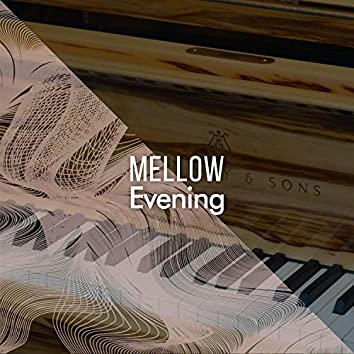 Mellow Evening Therapy Songs