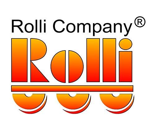 Rolli