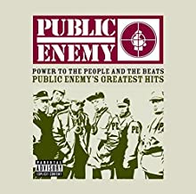 Best power to the people and the beats Reviews