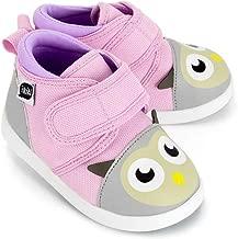 ikiki toddler shoes