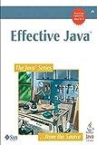 Createspace Independent Publishing Platform Javas