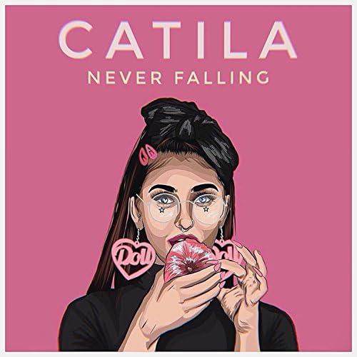 Catila