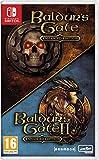 Baldur's Gate Enhanced Edition - Nintendo Switch [Edizione:...