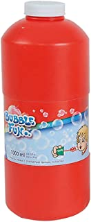 Simba 107287063 Bubbles Bottels 3 Years & Above,Multi color