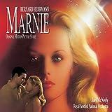 Marnie (Original Motion Picture Score)