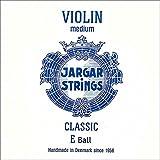 Jargar Violin Strings (Jar-5687)