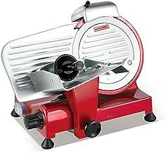 Sirge AFFPROF25R Cortafiambres máquina de cortar ROJO
