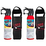 Best Bear Sprays - Counter Assault Bear Spray, 8.1 oz Review