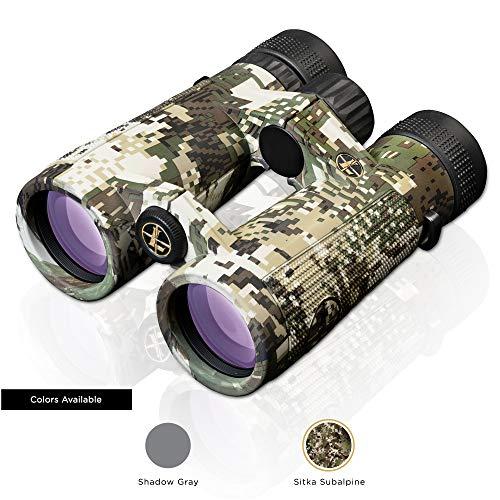 Leupold BX-5 Santiam HD 10x42mm Binoculars