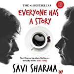 Everyone Has a Story cover art