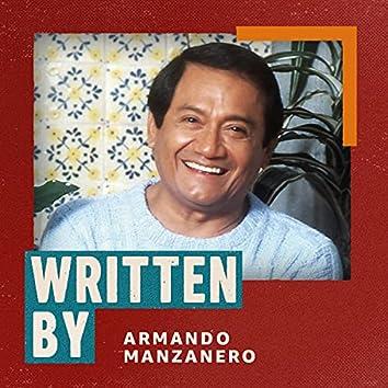 Written By Armando Manzanero